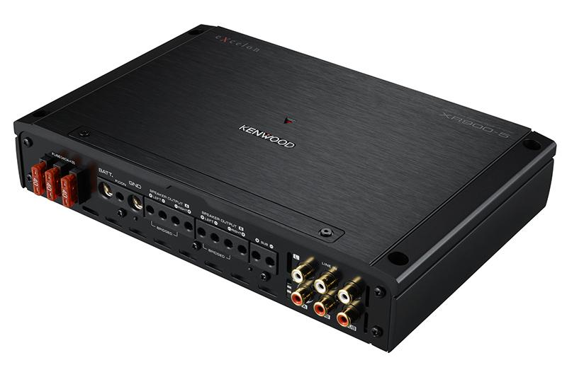 XR900-5