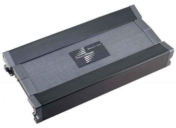 ICE-5000-1D