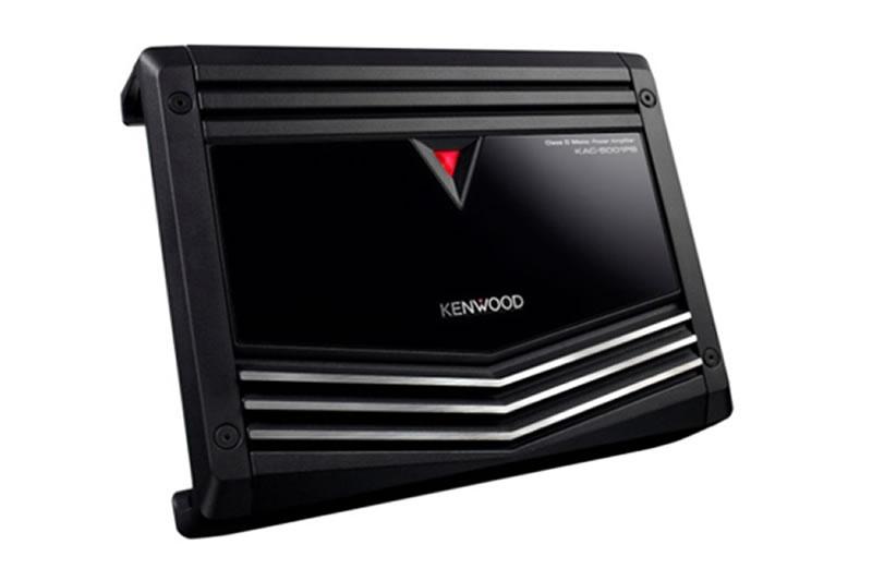 KAC-5001PS