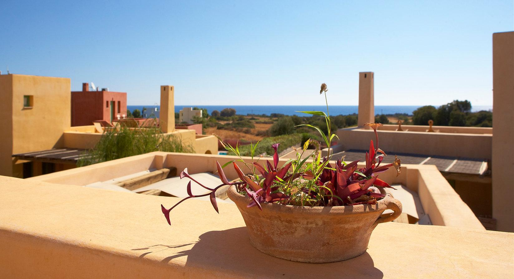 Gennadi Blue Sky Villas,  Rhodes