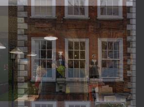 U3A London Historic Buildings Group Pt.1