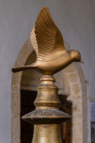 St Nicolas, Saintbury