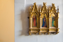 St Mary Magdalene, Ripley