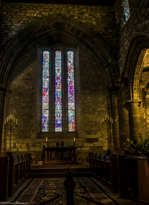 _DSF2859-2.jpgSt Machar's Cathedral, Old Aberdeen