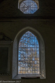 St Paul's & St Peter's - Albury