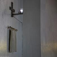 St Mary Magdalene, South Holmwood