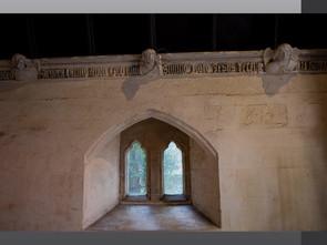 U3A London Historic Buildings Group Pt.2