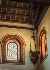 Church of Santa Maria e San Donato, Murano - Venice Church of Santa Maria e San Donato, Murano - Venice