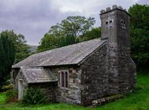 St John's in the Vale, Cumbria