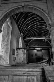 The Holy Sepulchre, Warminghurst