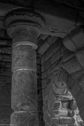 Arbroath Abbey