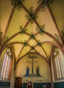 St. Valentins, Kiedrich