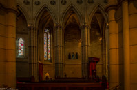 Arundel Cathedral