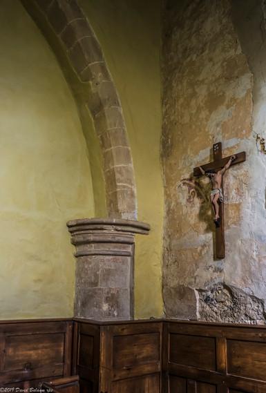 St Botolph's Church, Botolphs