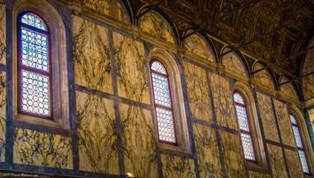 St Maria de Miracolli - Venice
