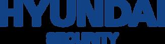 Logo Hyundai Security