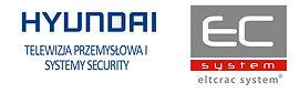 Dystrybutor systemów Hyundai