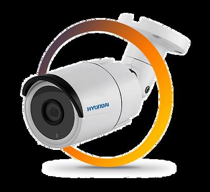 kamera aHD tubowa