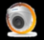 Kamera IP marki Hyundai