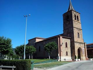 El funeral por el Cardenal riojano, Eduardo Martínez Somalo, se celebrará el viernes, 20 de agosto