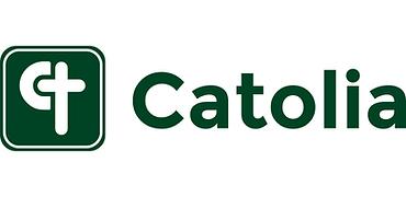 Catolia-logo-con-texto.png
