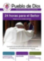 PUEBLO_DE_DIOS_27_COLOR_Página_1.jpg