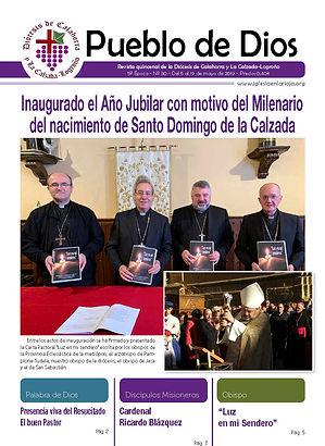 PUEBLO_DE_DIOS_30_COLOR_Página_1.jpg