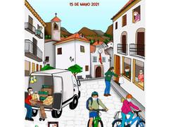 15 de mayo: Día del Mundo Rural