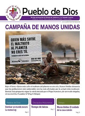 PUEBLO_DE_DIOS_46_Página_1.jpg