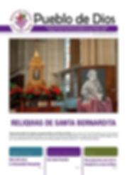 PUEBLO_DE_DIOS_42_Página_1.jpg