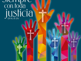 Unidad de los Cristianos