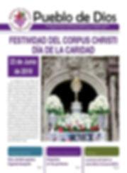 PUEBLO_DE_DIOS_33_COLOR_Página_1.jpg