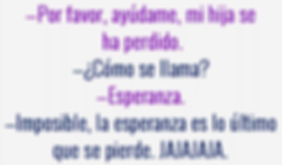 chiste.png