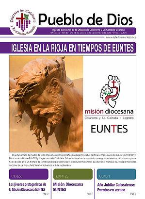 PUEBLO_DE_DIOS_35_COLOR_Página_1.jpg
