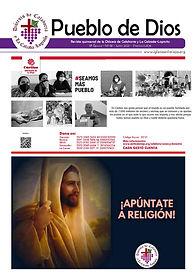 PUEBLO DE DIOS 58_Página_1.jpg