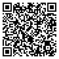 d4025643ea25ba20eb351b7a13b83667.png