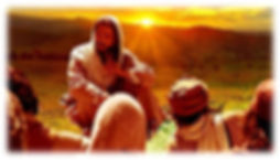 10 Bienaventuranzas4.jpg