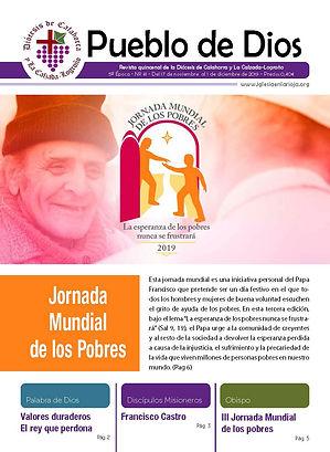 PUEBLO_DE_DIOS_41_Página_1.jpg