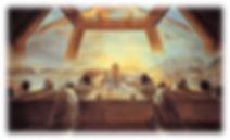 30 Cenaculo2.jpg