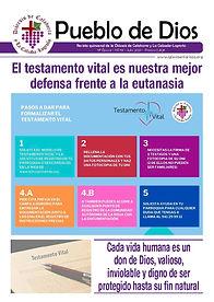 PUEBLO DE DIOS 59_Página_1.jpg