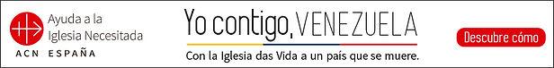 728x90px_LaRioja_Venezuela.jpg