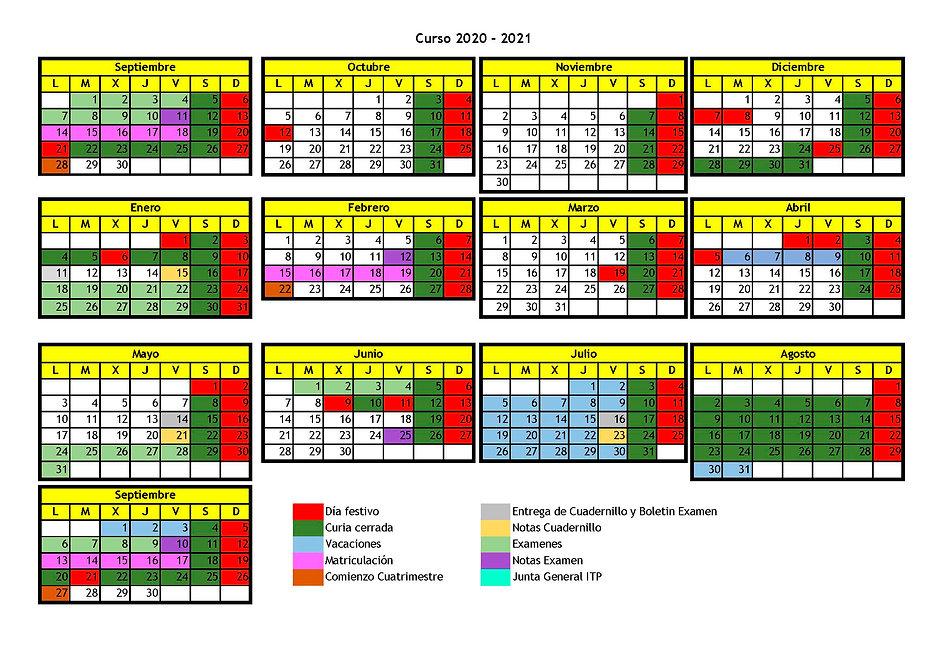 2020-2021 Calendario Académico_Página_1.