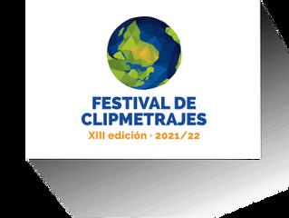 XIII Festival de Clipmetrajes de Manos Unidas