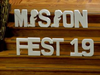 MisionFest