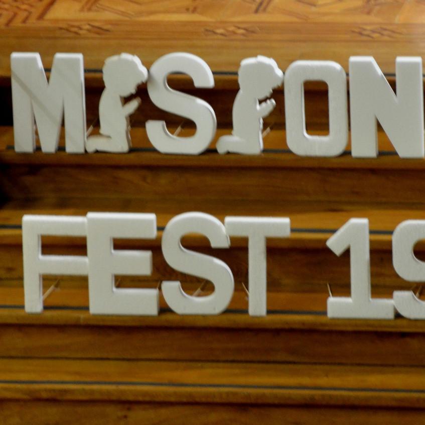 191109 M.Fest1901