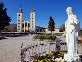 Rutas de fe y cultura Croacia, Eslovenia y Bosnia-Herzegovina