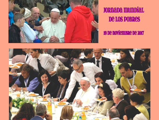 """Revista """"La Rioja Misionera"""""""
