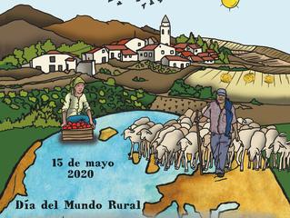 Día del Mundo Rural