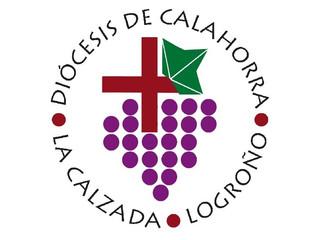Nombramiento pastoral (16 de octubre de 2017)