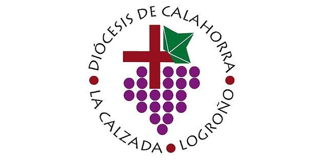 Resultado de imagen de diocesis de calahorra